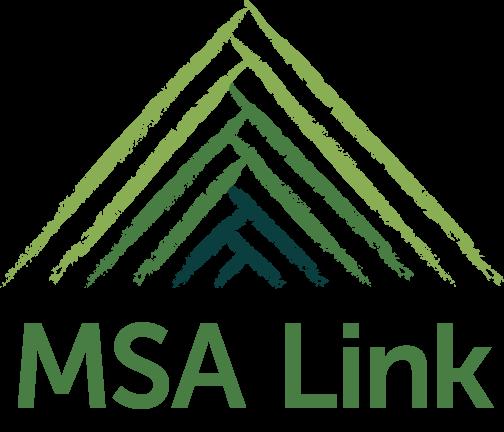 MSA Link